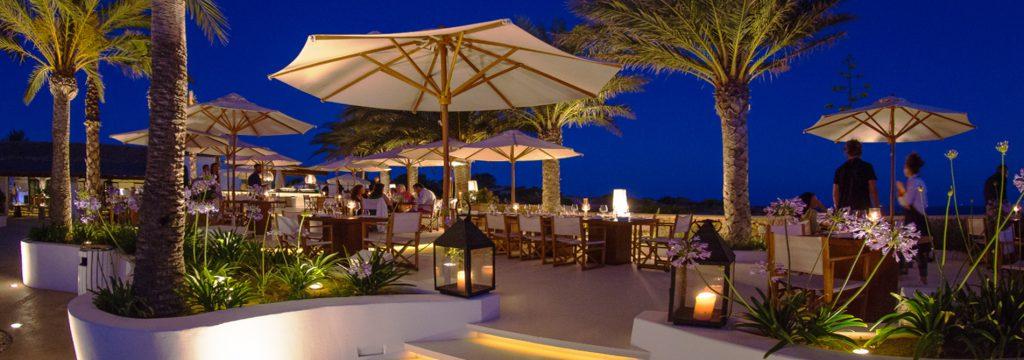 Destino restaurant 4