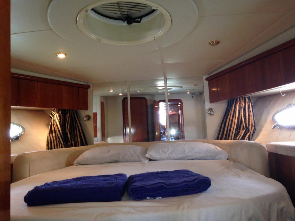 Boats Ibiza Rent Hire Charter Booking Formentera