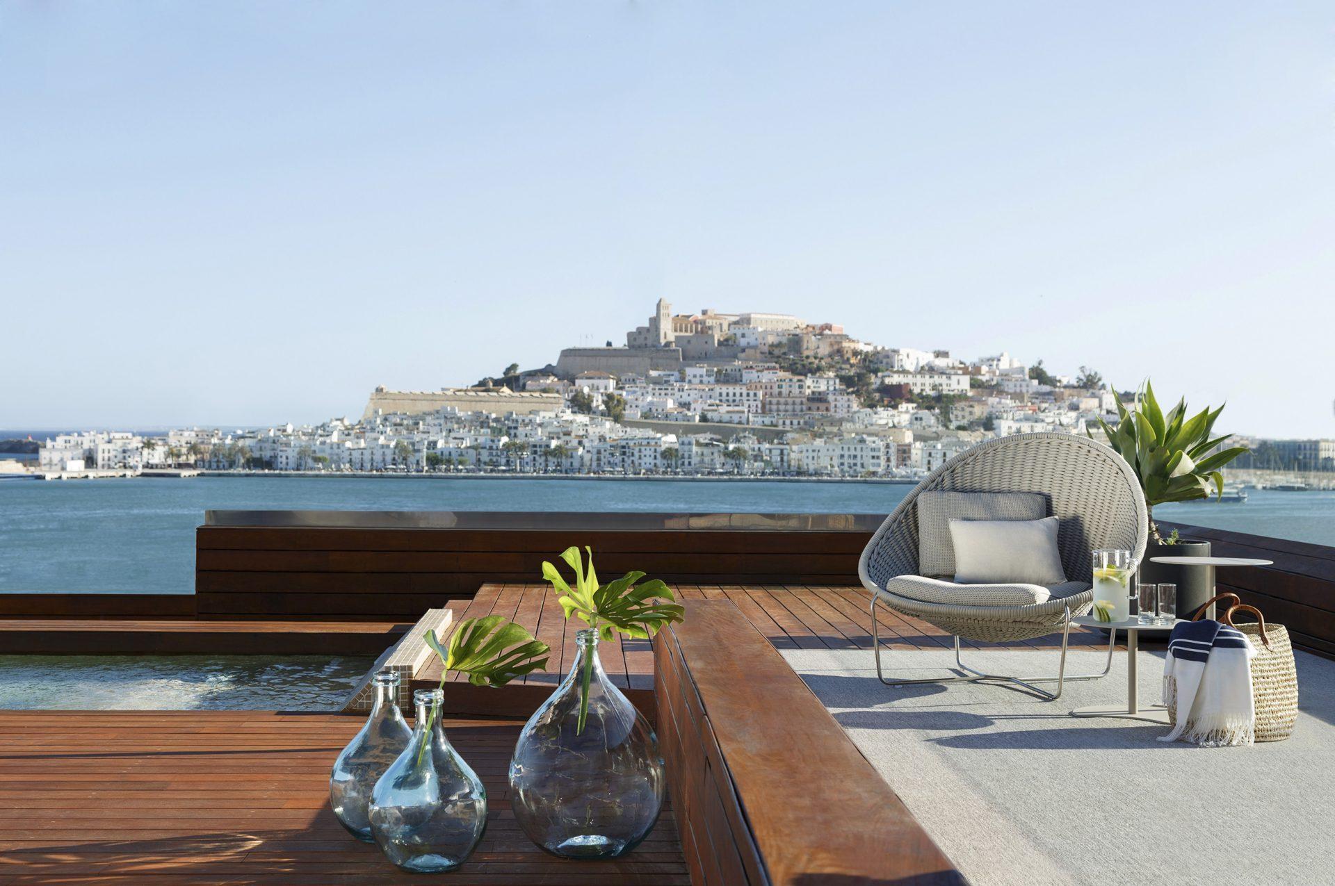 Ibiza Gran Hotel Gallery Gran Suite Dalt Vila Terrace.jpg