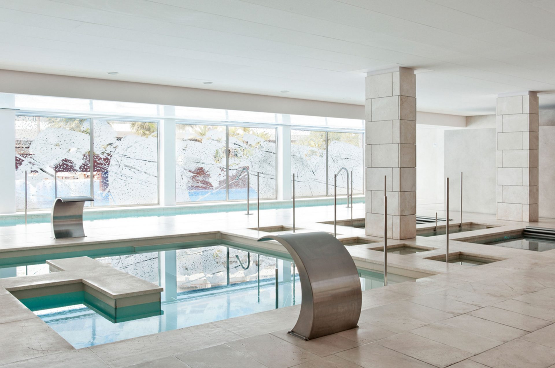 Ibiza Gran Hotel Gallery Open Spa Open Aqua Lozano2