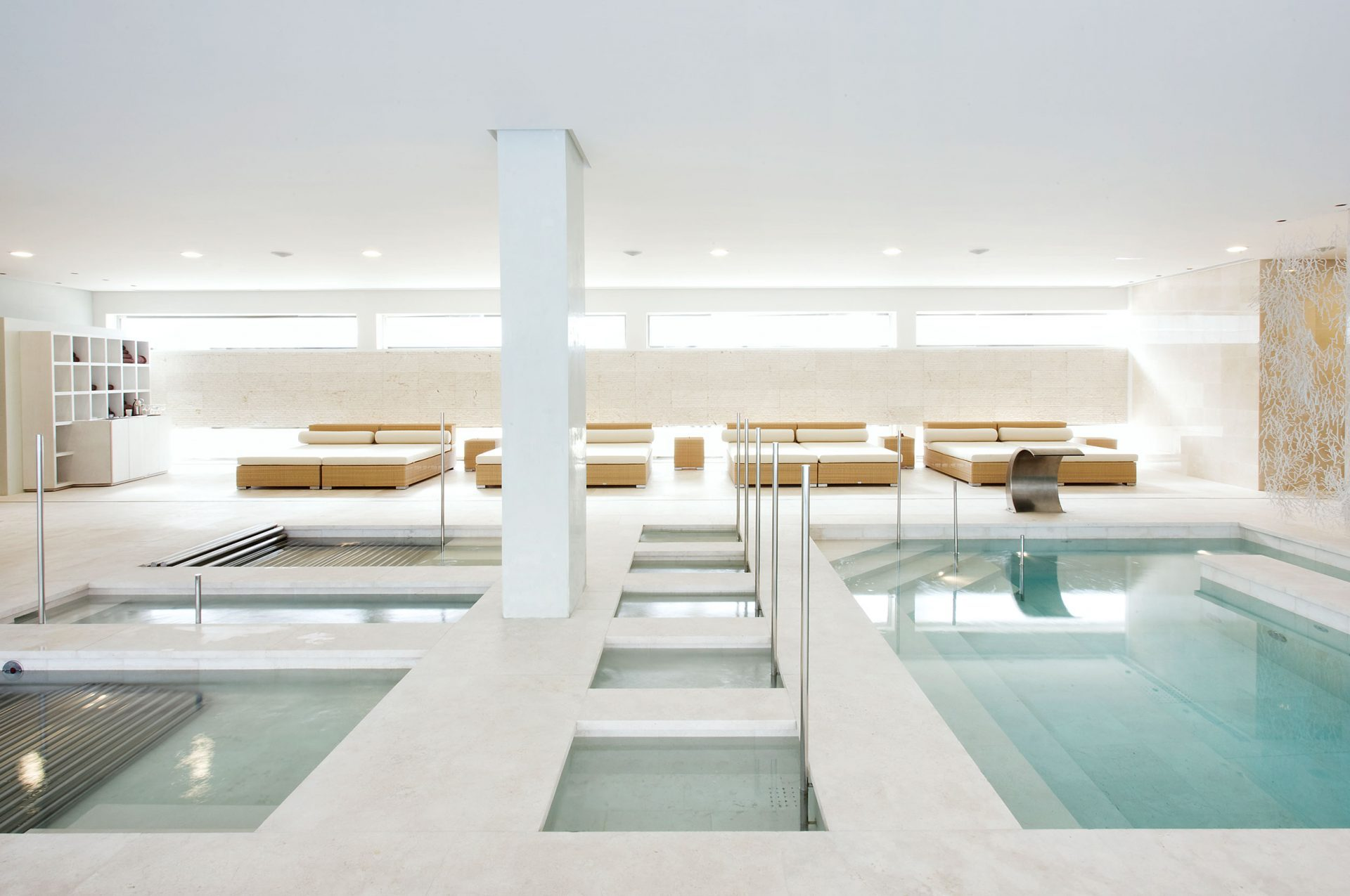Ibiza Gran Hotel Gallery Open Spa Open Aqua2