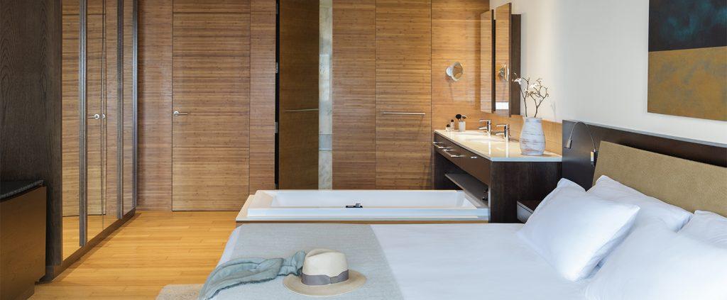 Ibiza Gran Hotel Suites Junior Suite Room (1)