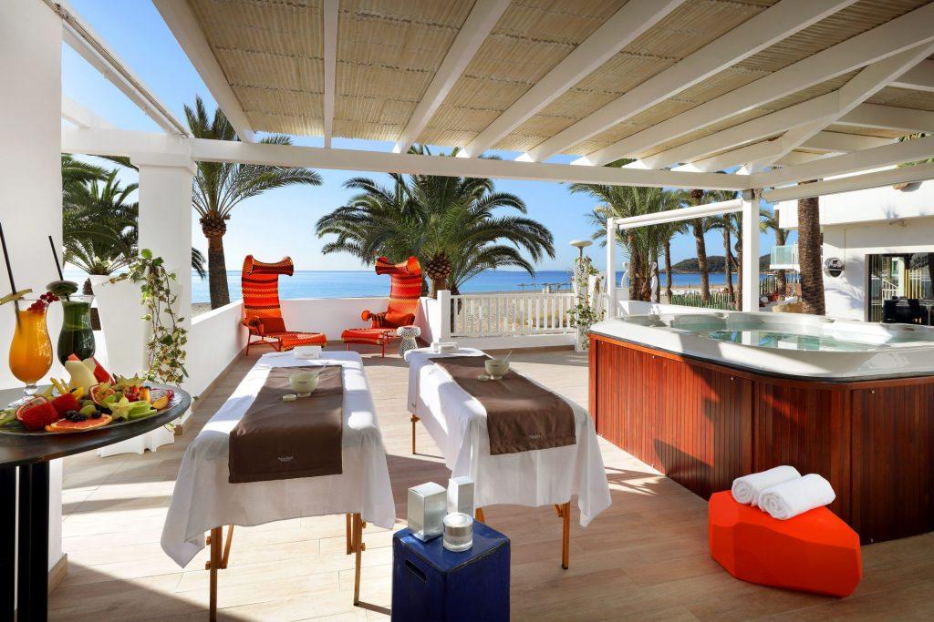 Ushuaia Hotel Ibiza Xpa Suite10