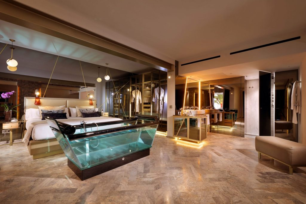 Ushuaia Hotel Ibiza Xpa Suite2