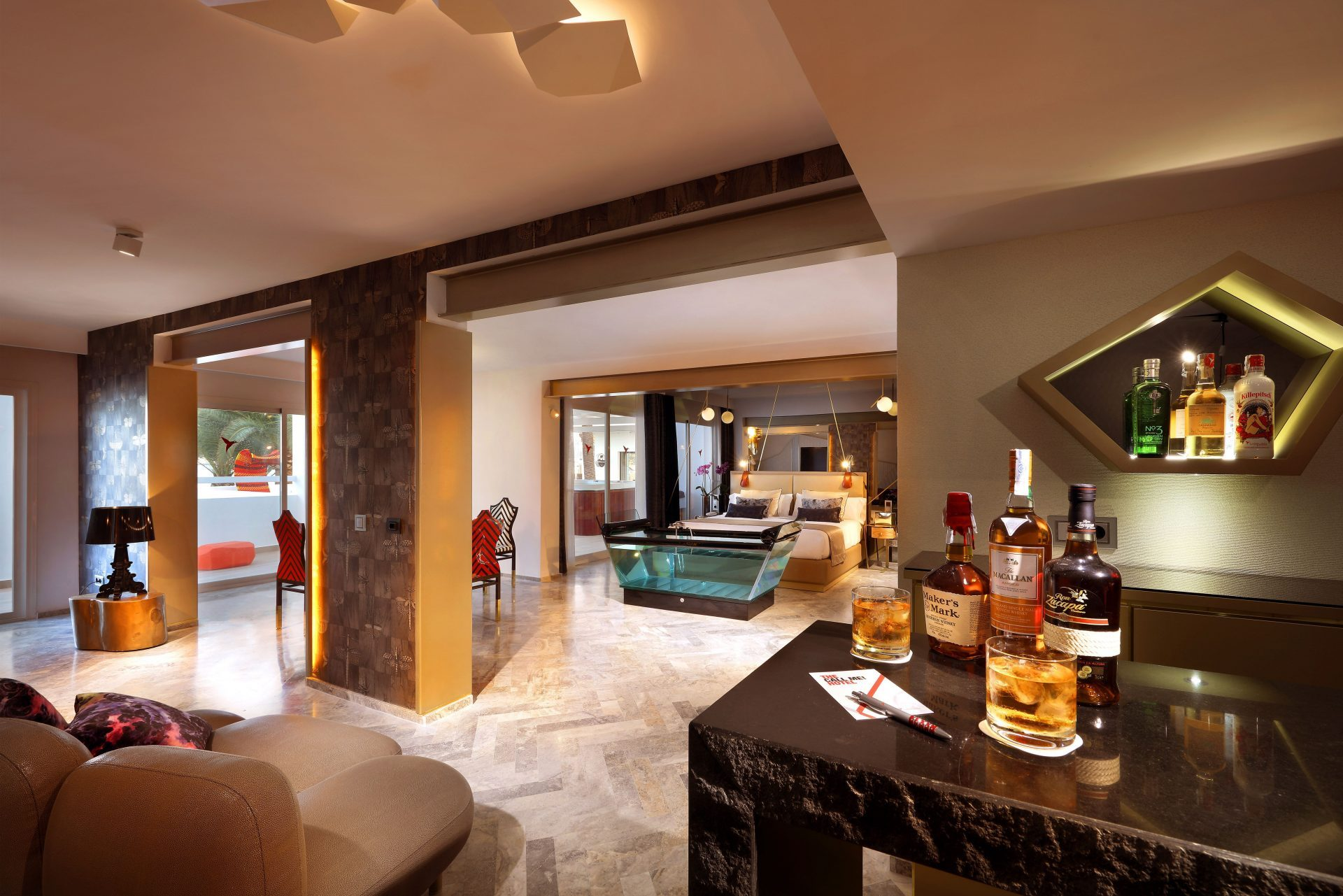 Ushuaia Hotel Ibiza Xpa Suite3