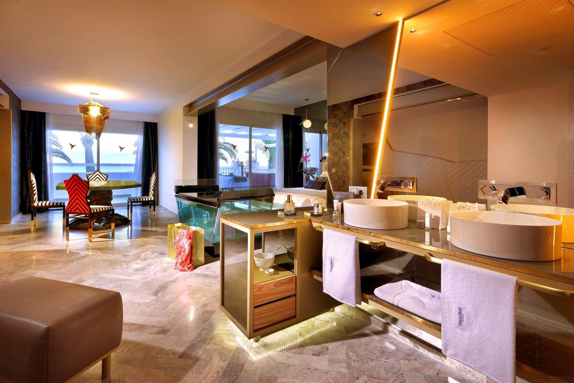 Ushuaia Hotel Ibiza Xpa Suite4