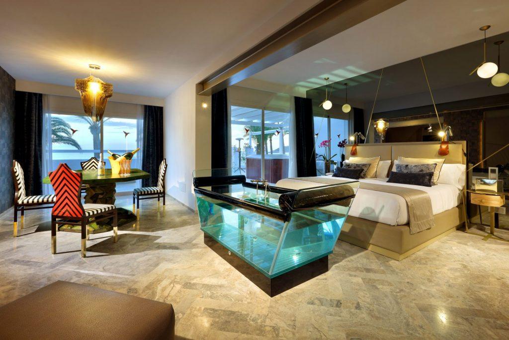 Ushuaia Hotel Ibiza Xpa Suite5