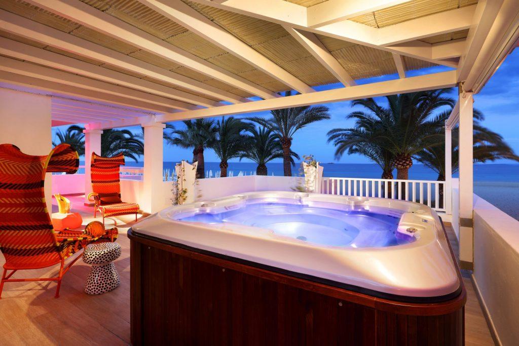 Ushuaia Hotel Ibiza Xpa Suite6
