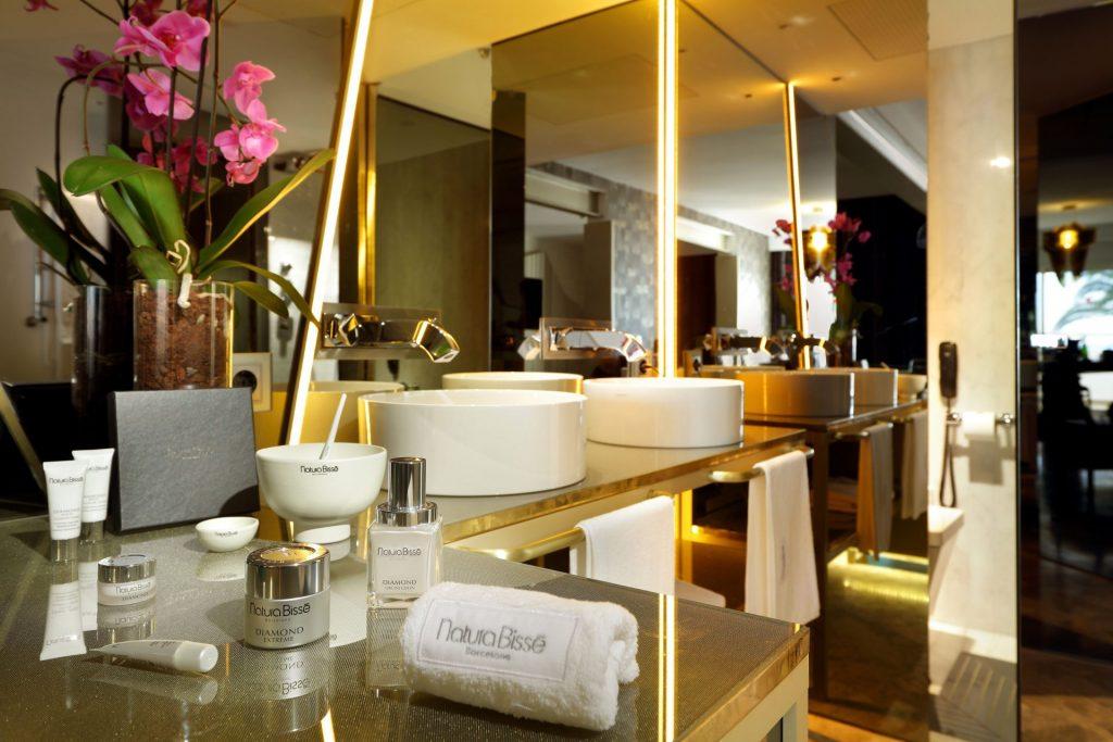 Ushuaia Hotel Ibiza Xpa Suite8 (1)