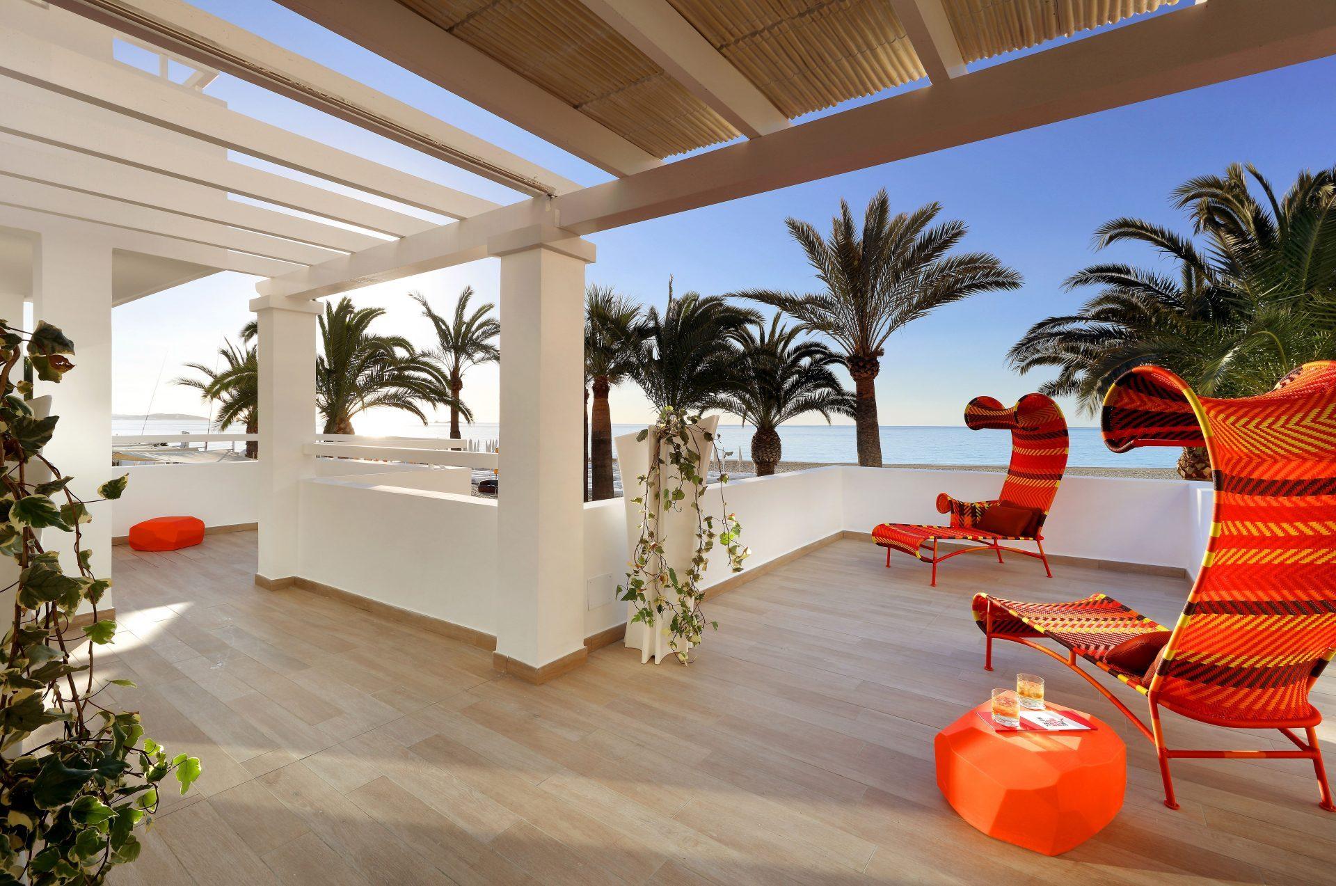 Ushuaia Hotel Ibiza Xpa Suite9