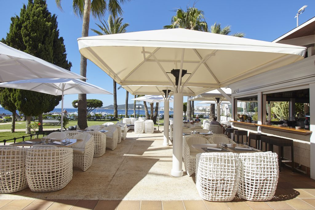 19 Resto Bar Miramar