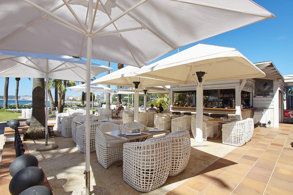 19a Resto Bar Miramar