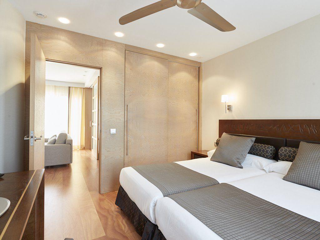 2 Bedroom Family Suite Em6r3dok6g