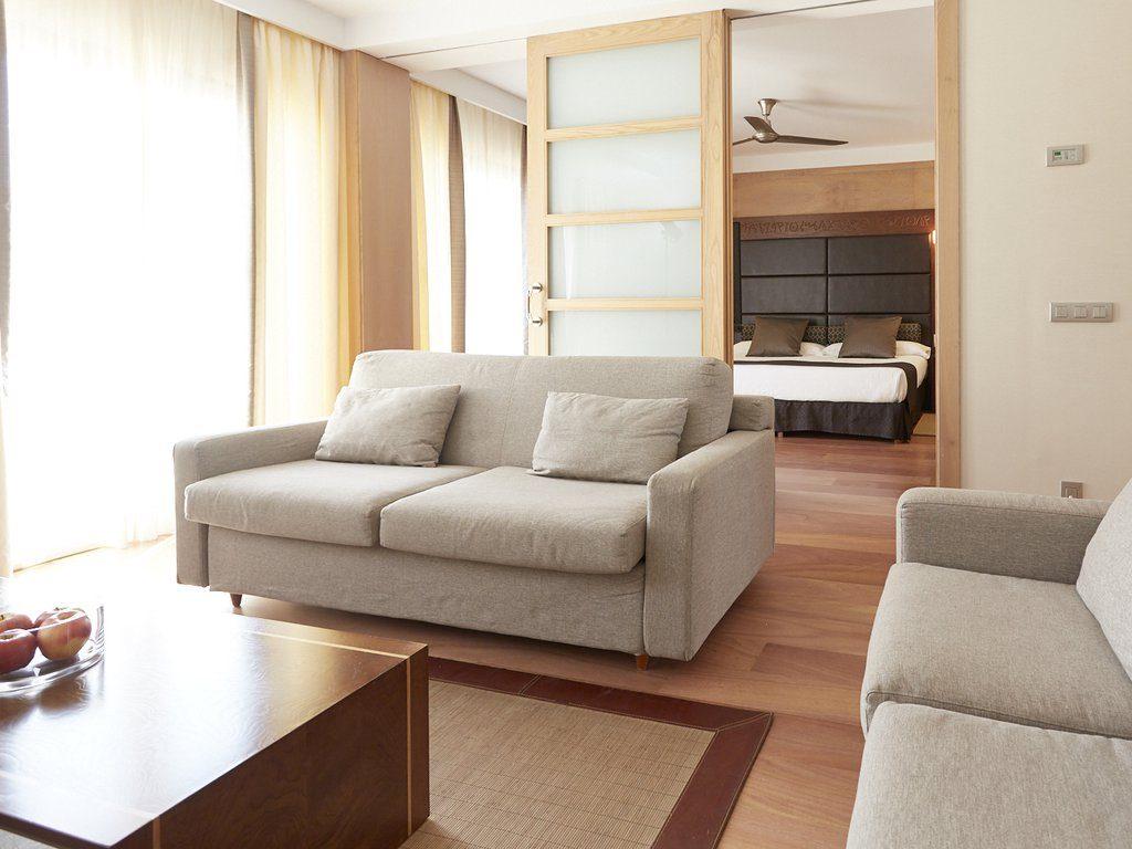 2 Bedroom Family Suite Q3xvgj7rx7
