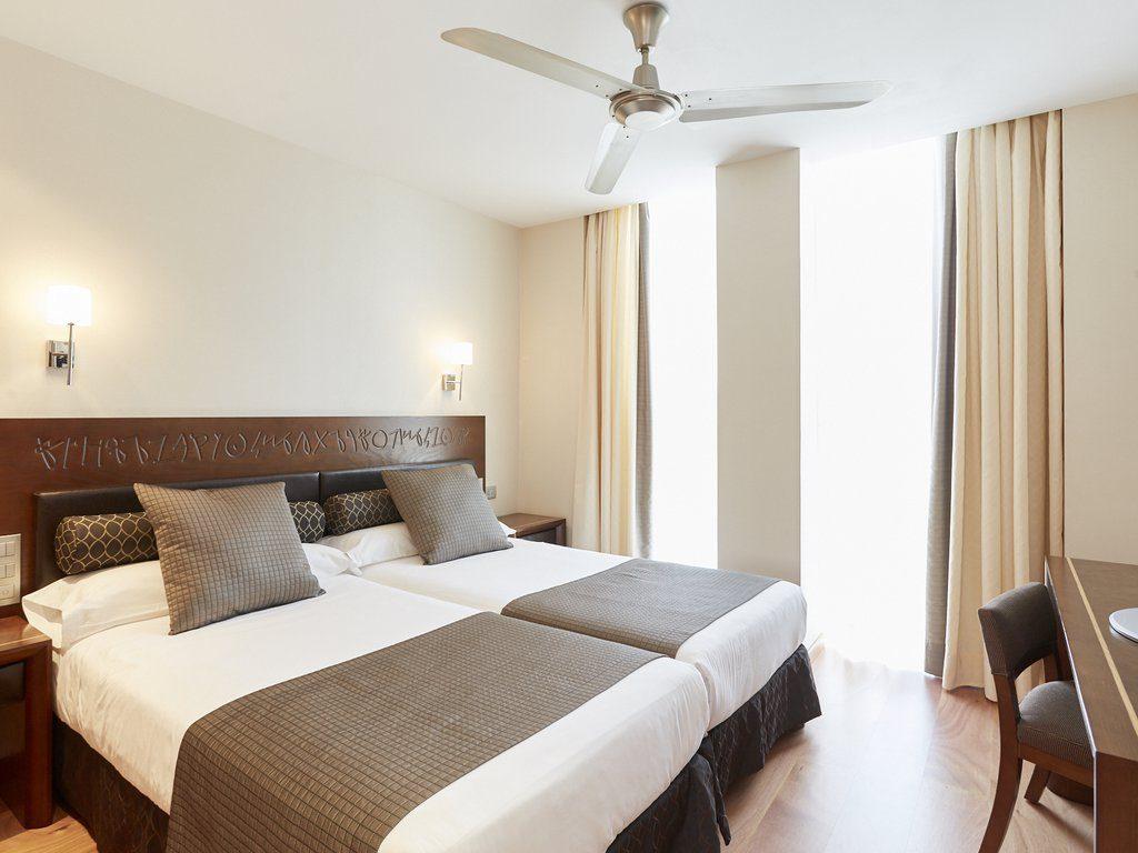 2 Bedroom Family Suite Z060zv5pxe
