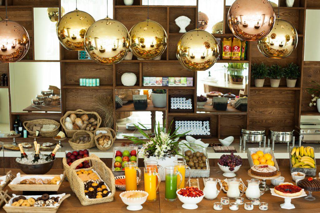 aguas-breakfast2
