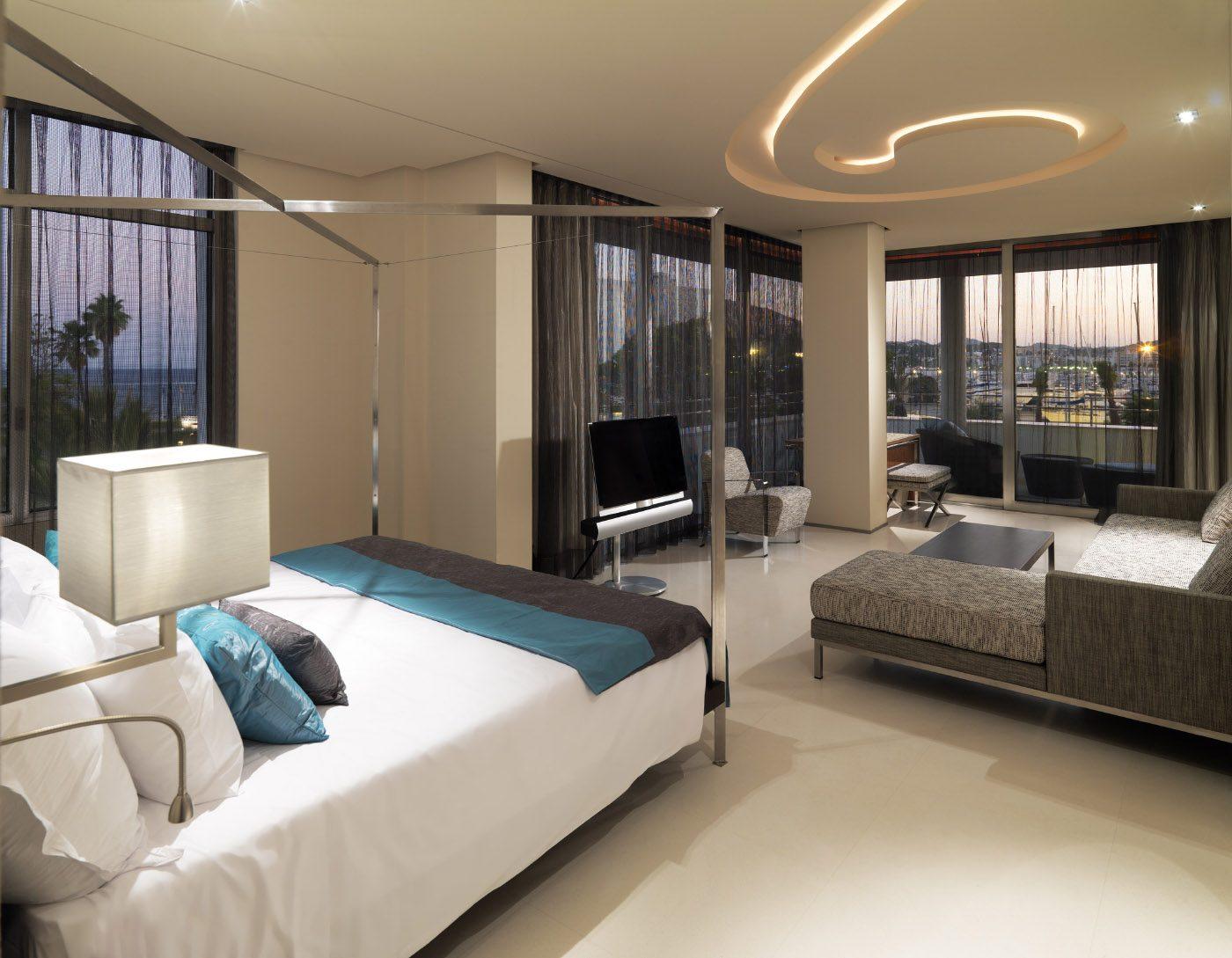 aguas-corner-suite