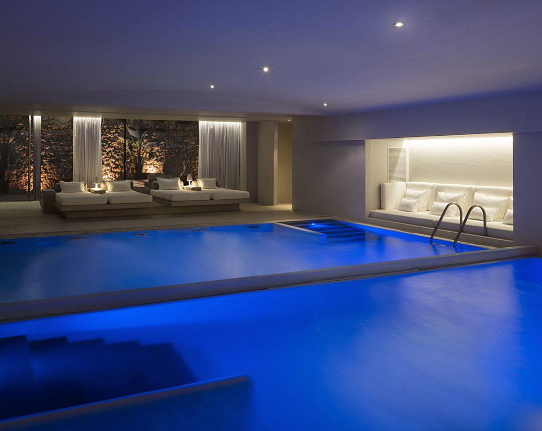aguas-indoor-pool-3
