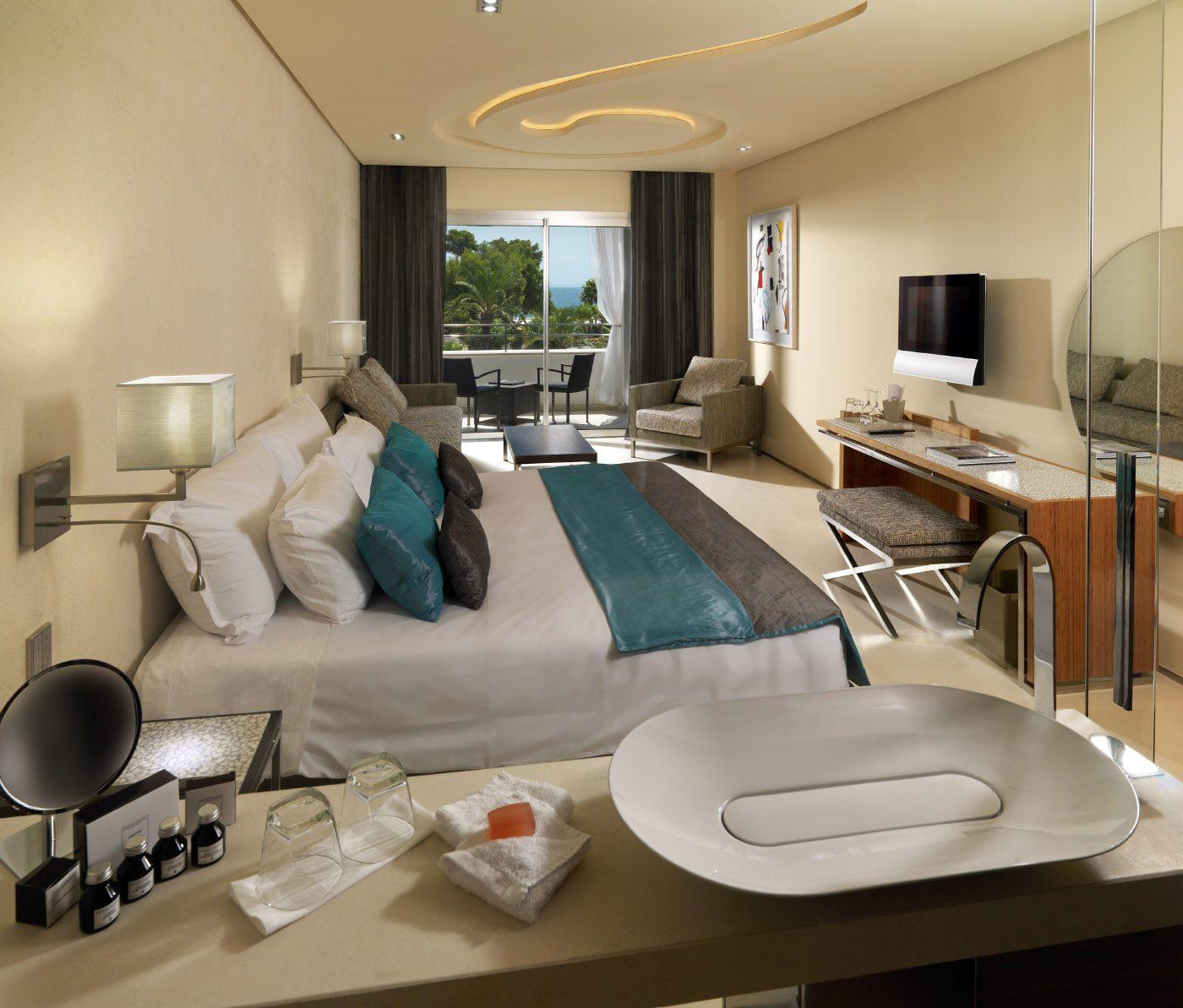 aguas-junior-suite-pv