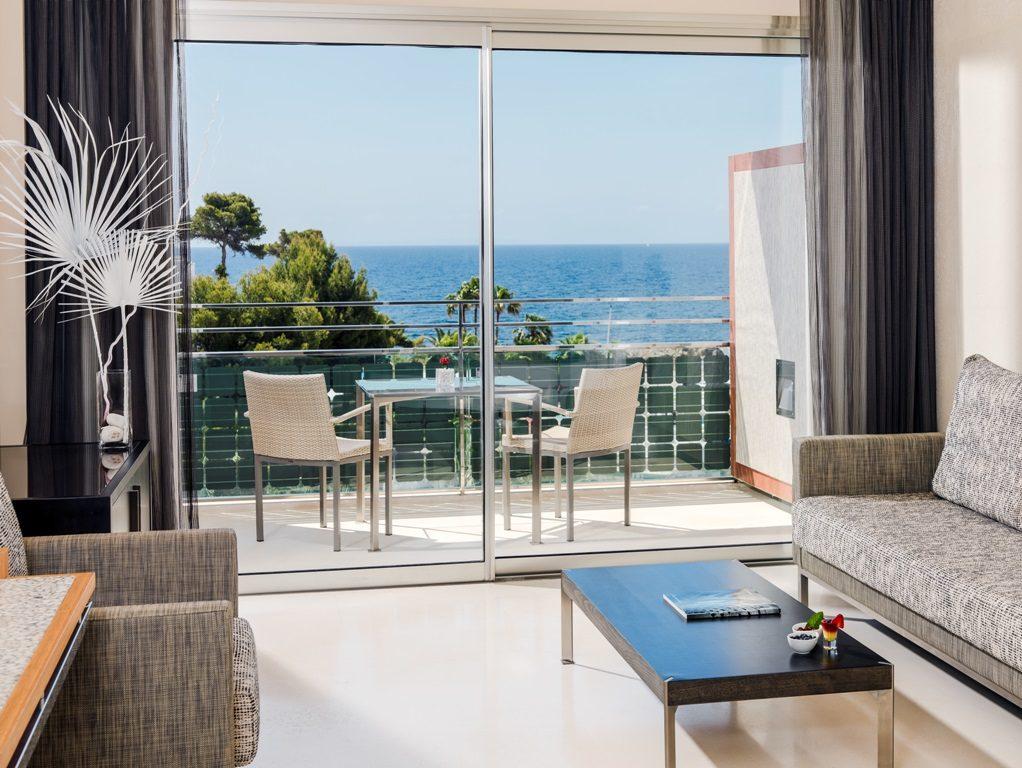 aguas-junior-suite-sea-view