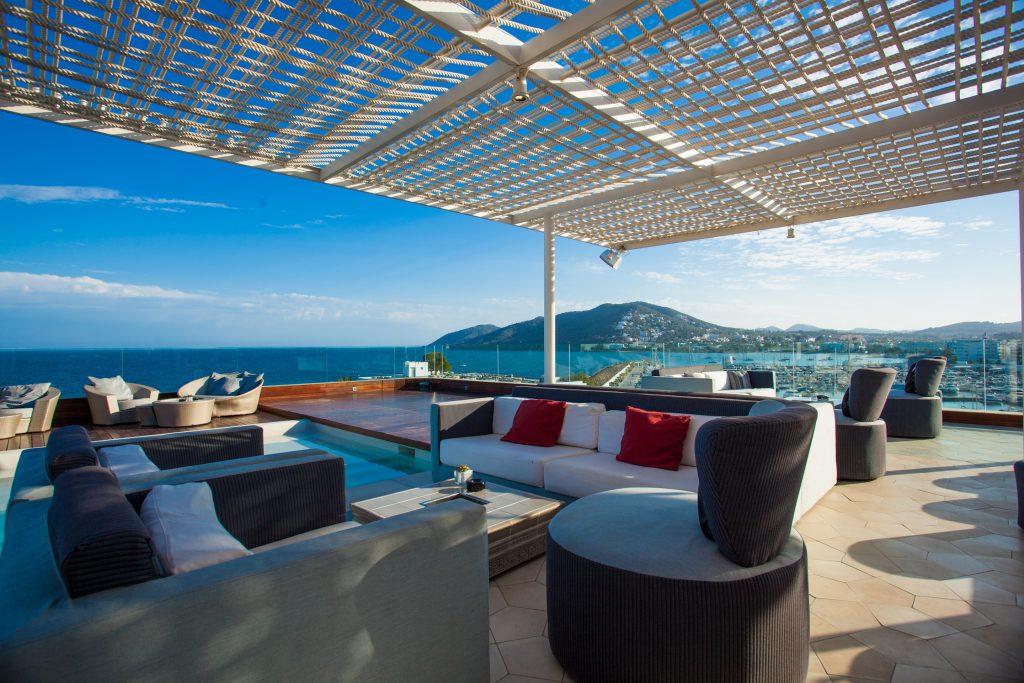 aguas-roof2