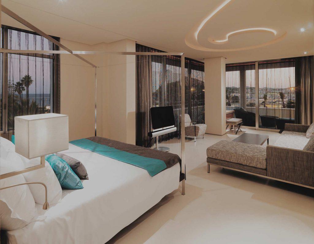 Aguasdeibiza Habitacion Corner Suite 001 W1 1024x797