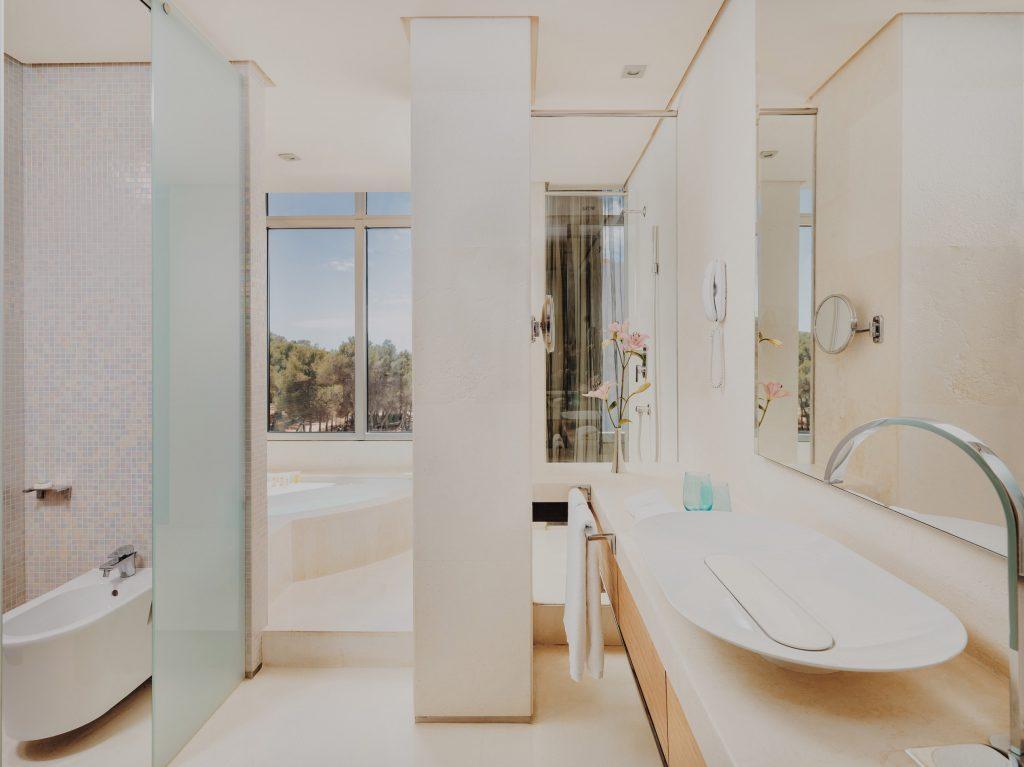 Aguasdeibiza Habitacion Corner Suite 002 1024x767