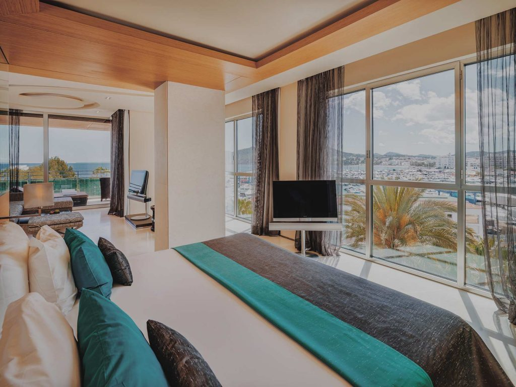 Aguasdeibiza Habitacion Grand Corner Suite 002 W3 1024x768