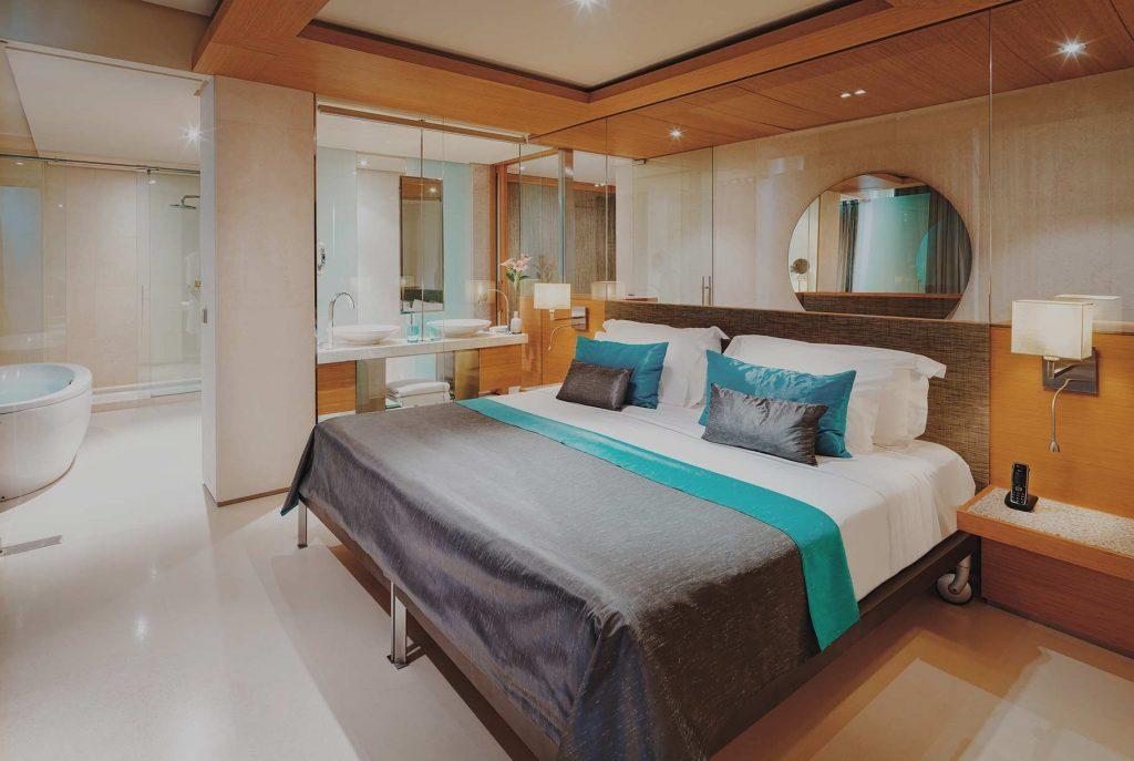 Aguasdeibiza Habitacion Grand Corner Suite 004 W1 1024x687