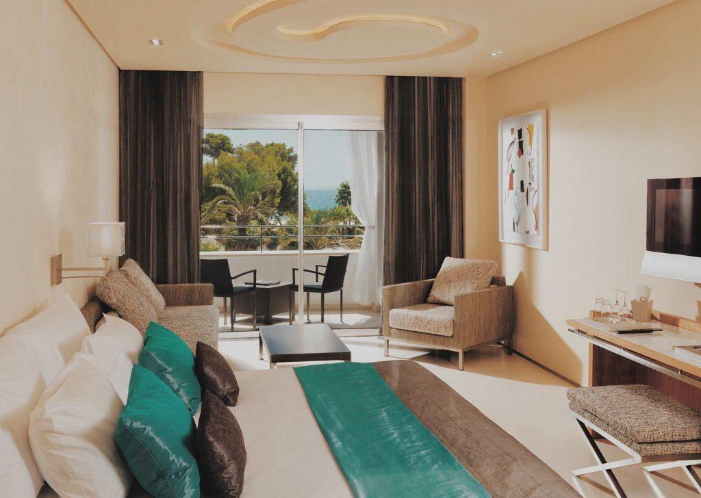 Aguasdeibiza Habitacion Junior Suite Pool View 002 W1 1024x728