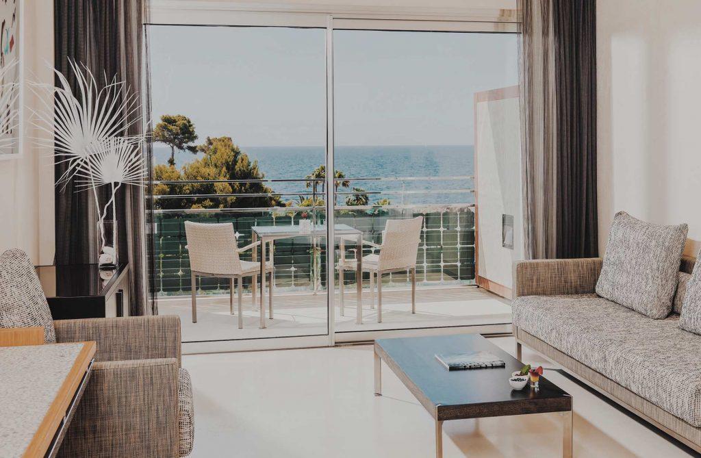 Aguasdeibiza Habitacion Junior Suite Sea View 001 W1 1024x669