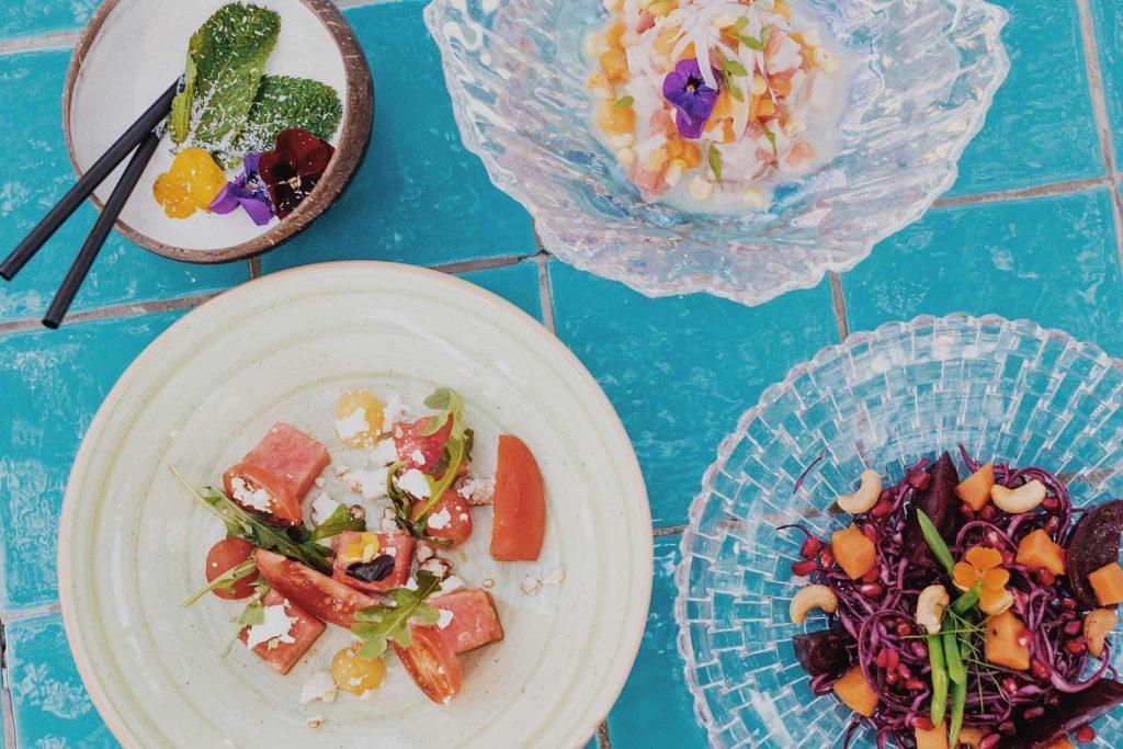 Aguasdeibiza Restaurantes 012 W1 1024x683