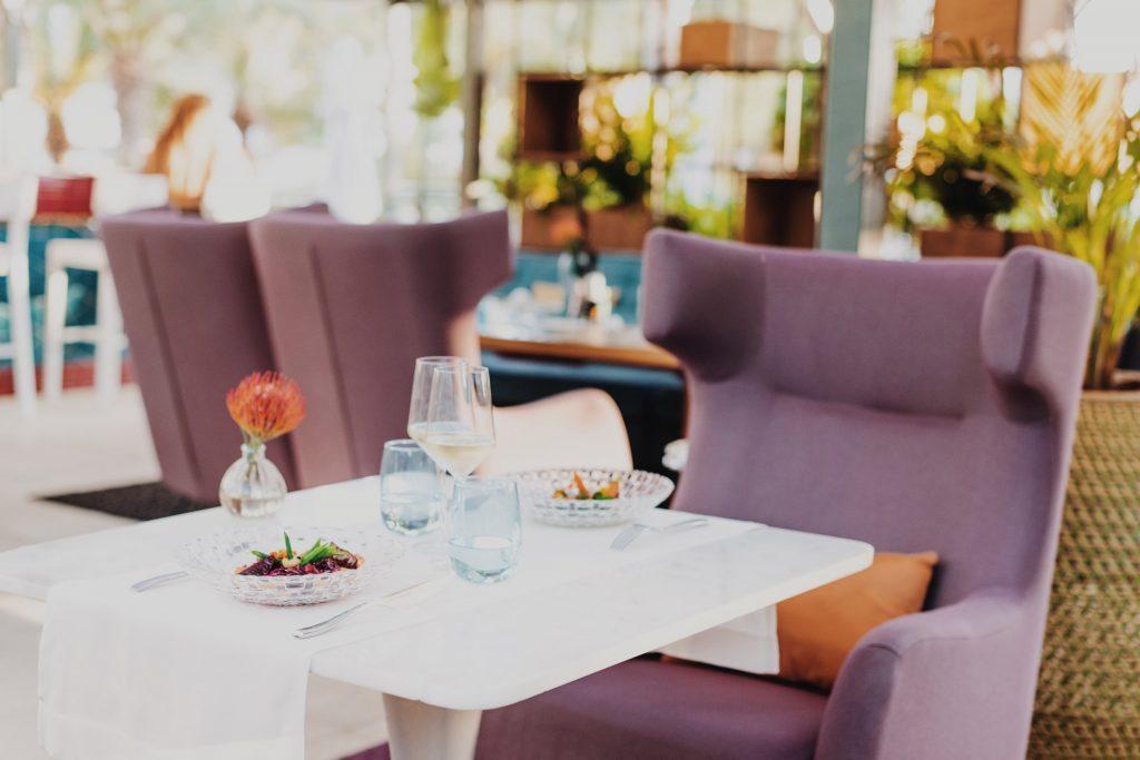 Aguasdeibiza Restaurantes 022 W1 1024x683