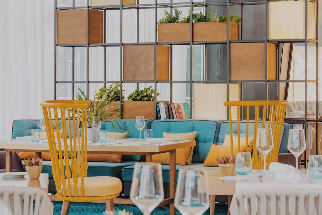 Aguasdeibiza Restaurantes 027 W1 1024x683