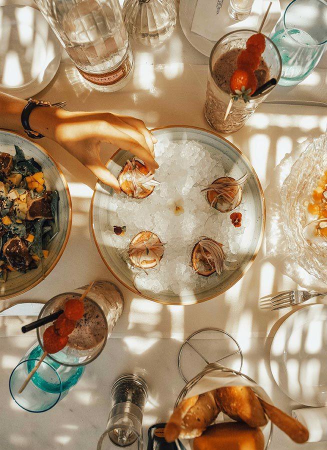 Aguasdeibiza Restaurantes 028 Menu
