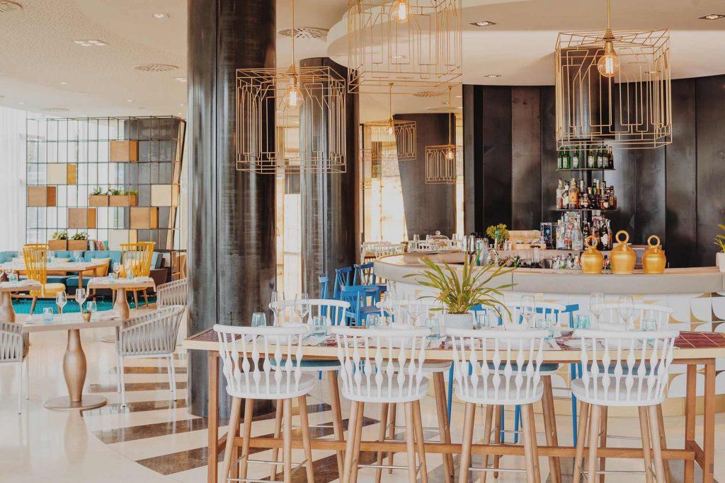 Aguasdeibiza Restaurantes 031 W