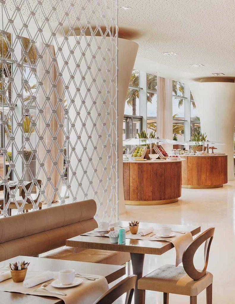 Aguasdeibiza Restaurantes 032 W1 791x1024