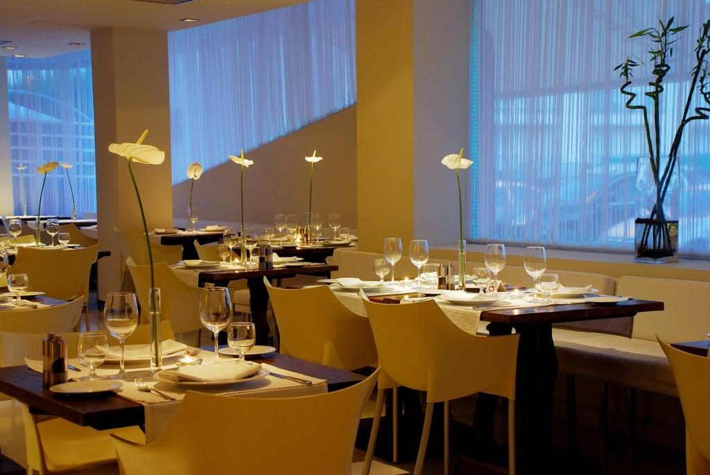 el-hotel-pacha-restaurant