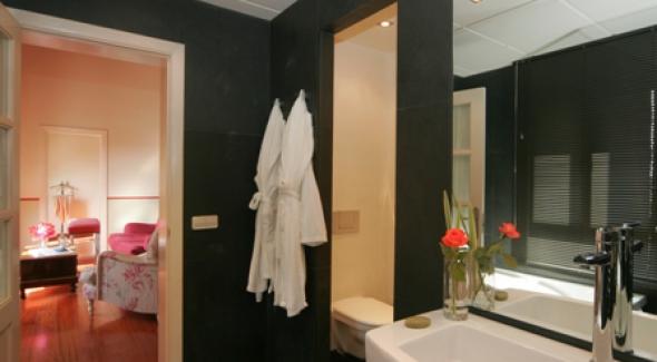Grand Suite 3