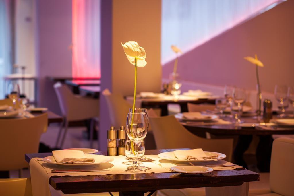 pacha-restaurant