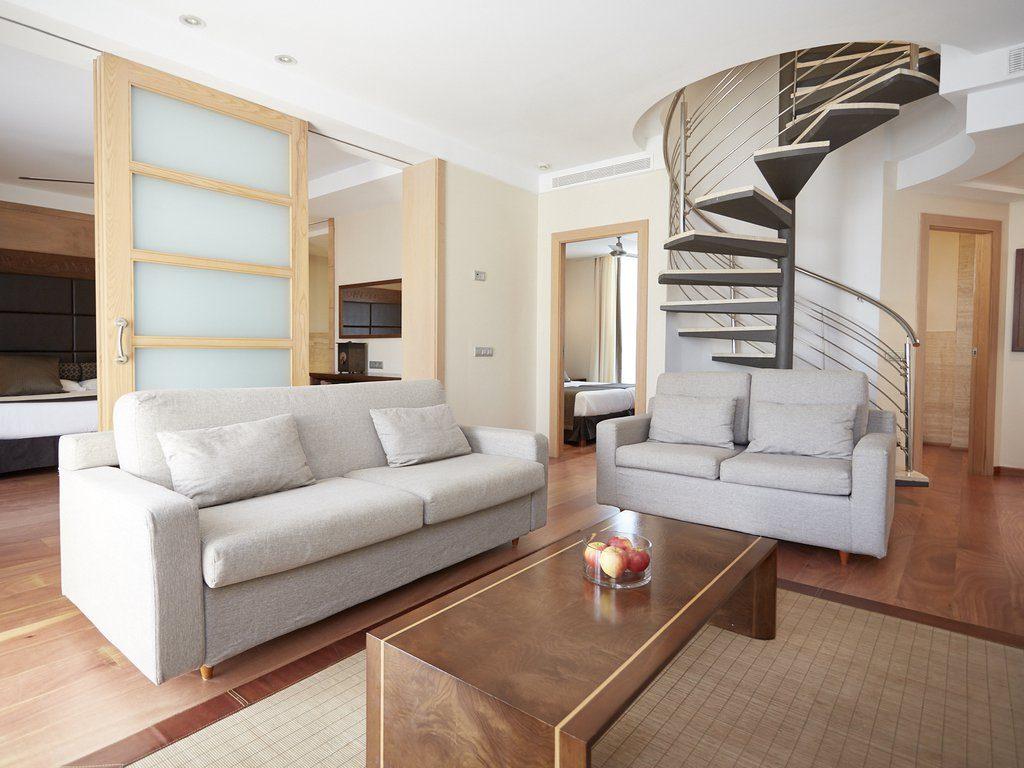 Prestige 2 Bedroom Family Suite 0q42nqnw4p