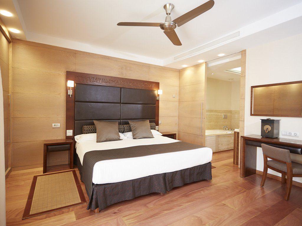 Prestige 2 Bedroom Family Suite 15xnzrz7xw