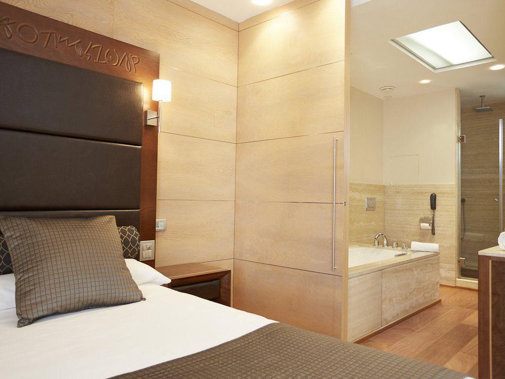 Prestige 2 Bedroom Family Suite 9n4ygygn4z
