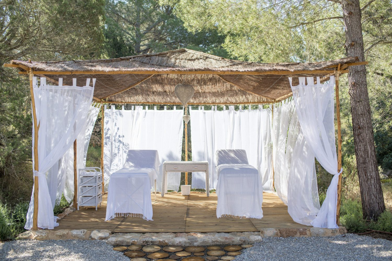 Can Verru Ibiza Villa 13 1500x1001