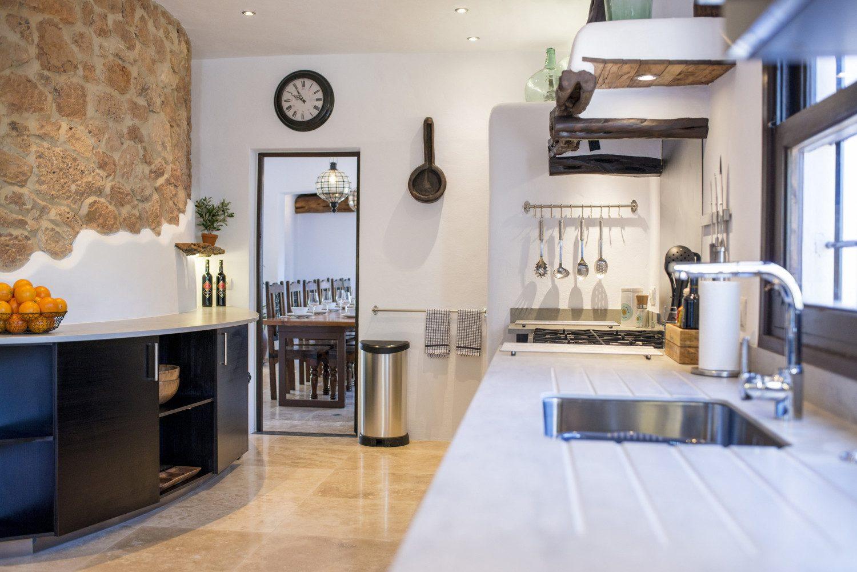 Can Verru Ibiza Villa 23 1500x1001