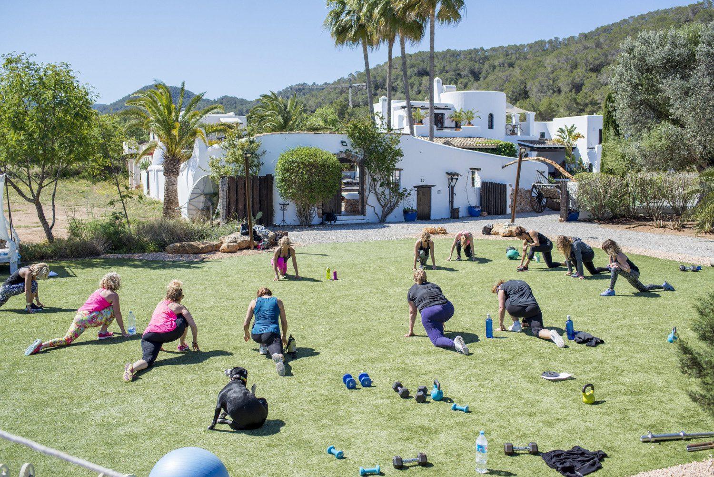 Can Verru Ibiza Villa 9 1500x1001