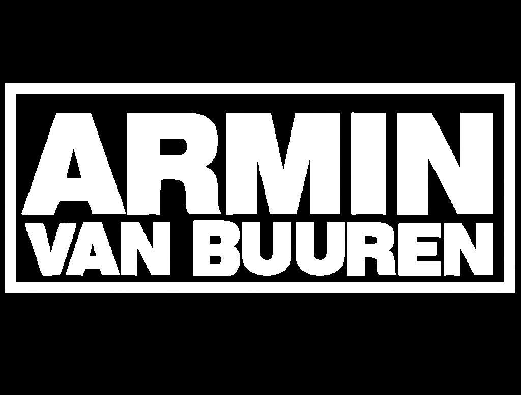 Armin Logo
