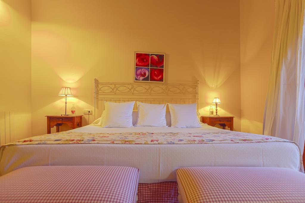 Canarabi Double Room 2