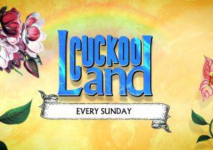 Cuckoo Land