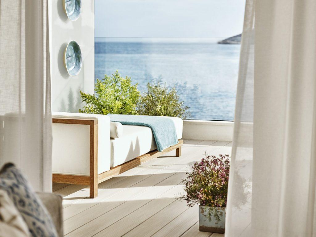 Deluxe Junior Suite Sea View Terrace (1)